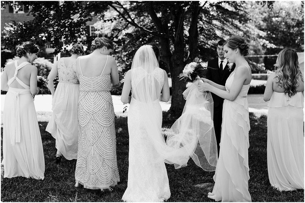 Hannah Leigh Photography The Royer House Wedding_5485.jpg