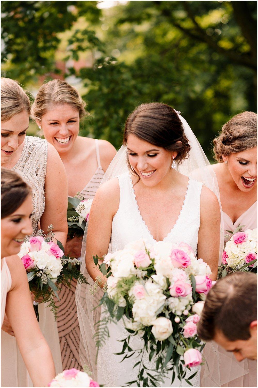 Hannah Leigh Photography The Royer House Wedding_5486.jpg