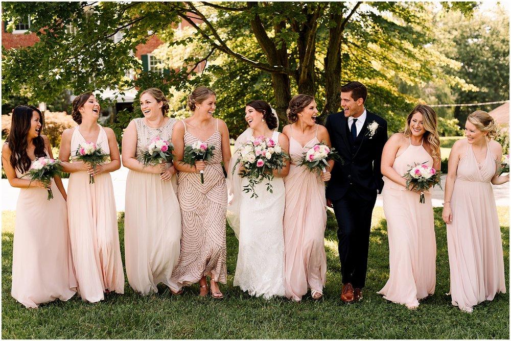 Hannah Leigh Photography The Royer House Wedding_5484.jpg
