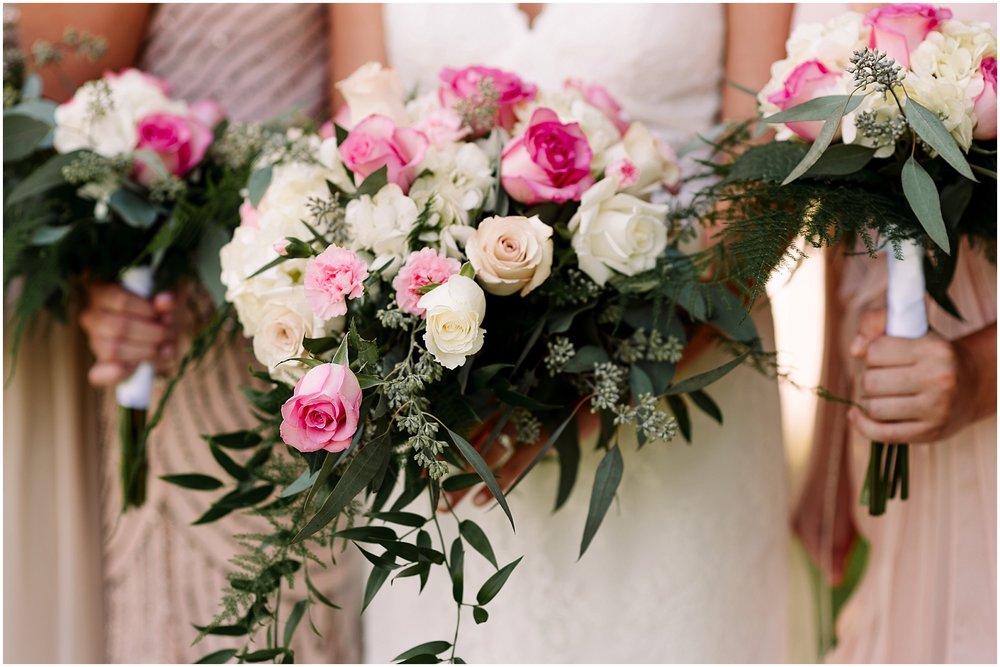 Hannah Leigh Photography The Royer House Wedding_5483.jpg