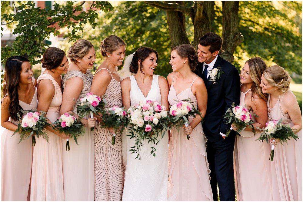 Hannah Leigh Photography The Royer House Wedding_5482.jpg