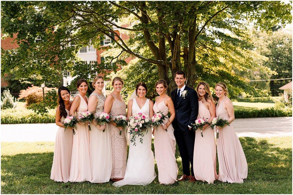 Hannah Leigh Photography The Royer House Wedding_5481.jpg