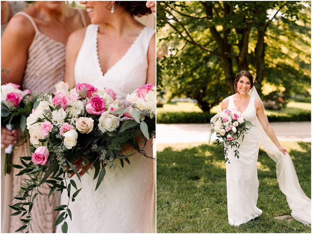 Hannah Leigh Photography The Royer House Wedding_5480.jpg