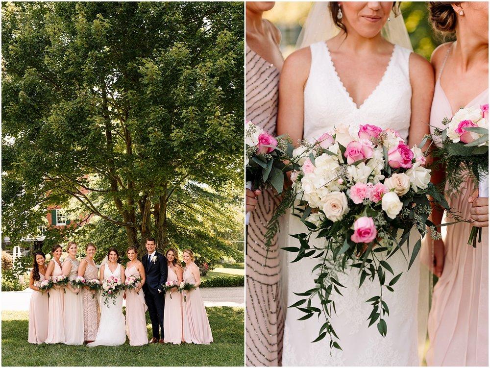 Hannah Leigh Photography The Royer House Wedding_5479.jpg