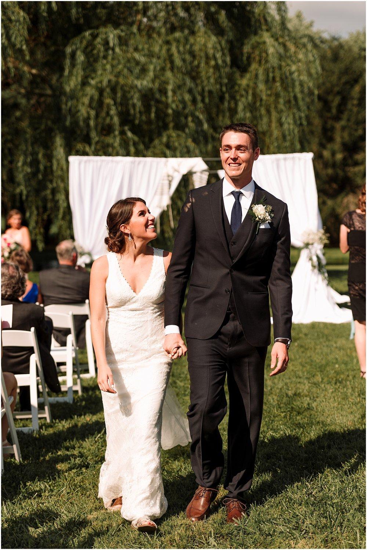 Hannah Leigh Photography The Royer House Wedding_5495.jpg