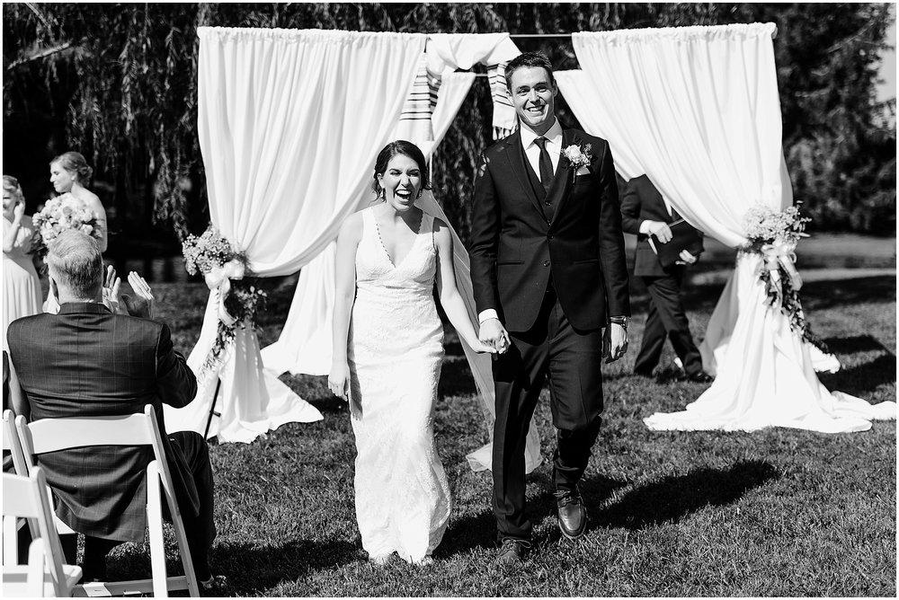 Hannah Leigh Photography The Royer House Wedding_5494.jpg