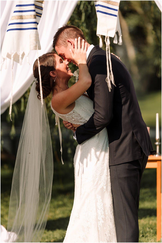 Hannah Leigh Photography The Royer House Wedding_5493.jpg