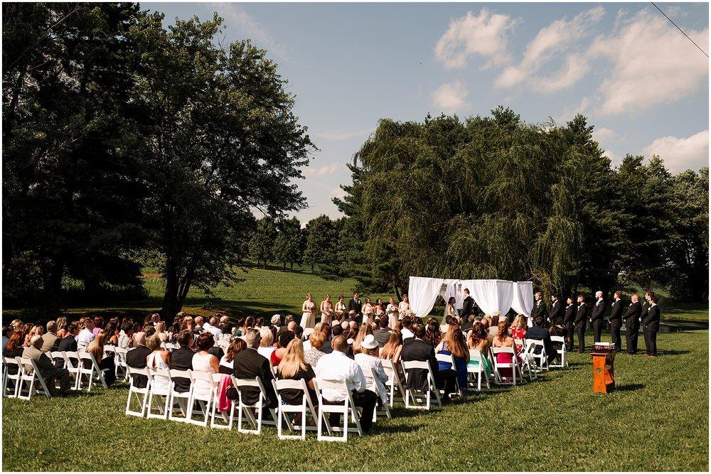 Hannah Leigh Photography The Royer House Wedding_5492.jpg