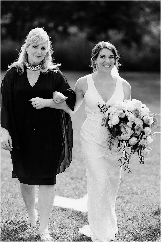Hannah Leigh Photography The Royer House Wedding_5491.jpg