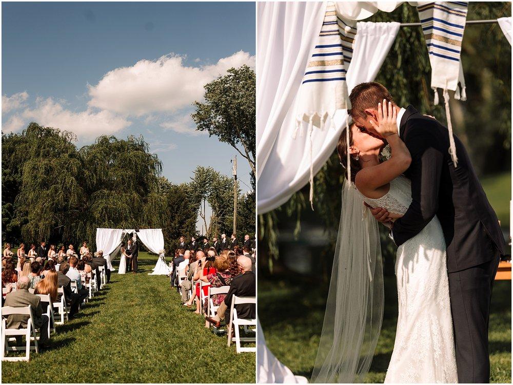 Hannah Leigh Photography The Royer House Wedding_5489.jpg