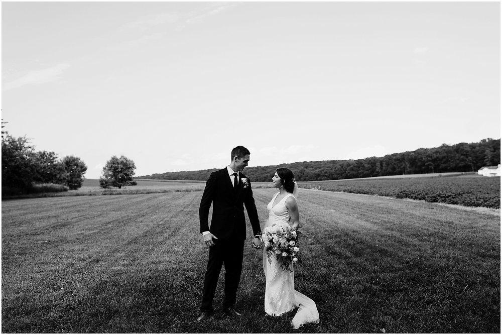 Hannah Leigh Photography The Royer House Wedding_5546.jpg