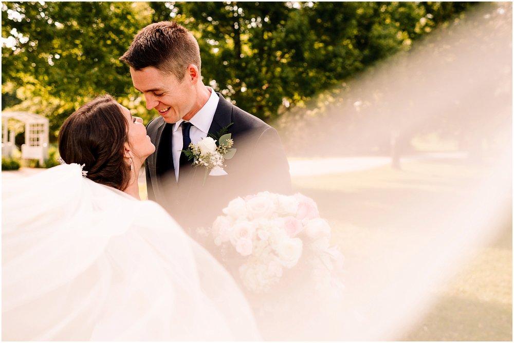 Hannah Leigh Photography The Royer House Wedding_5544.jpg