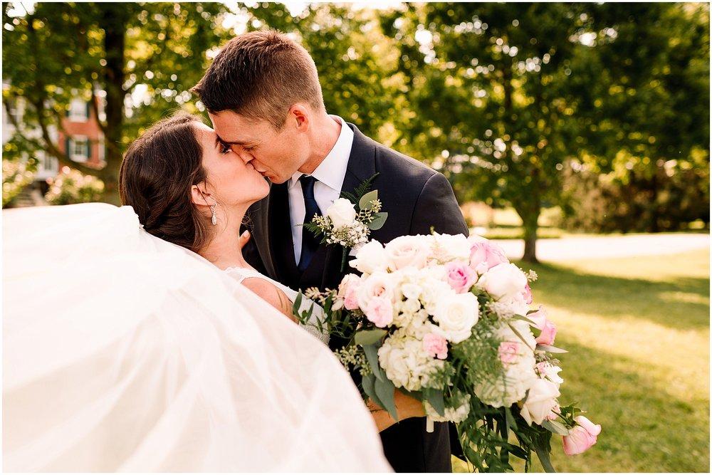 Hannah Leigh Photography The Royer House Wedding_5545.jpg