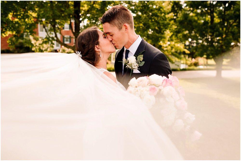 Hannah Leigh Photography The Royer House Wedding_5543.jpg