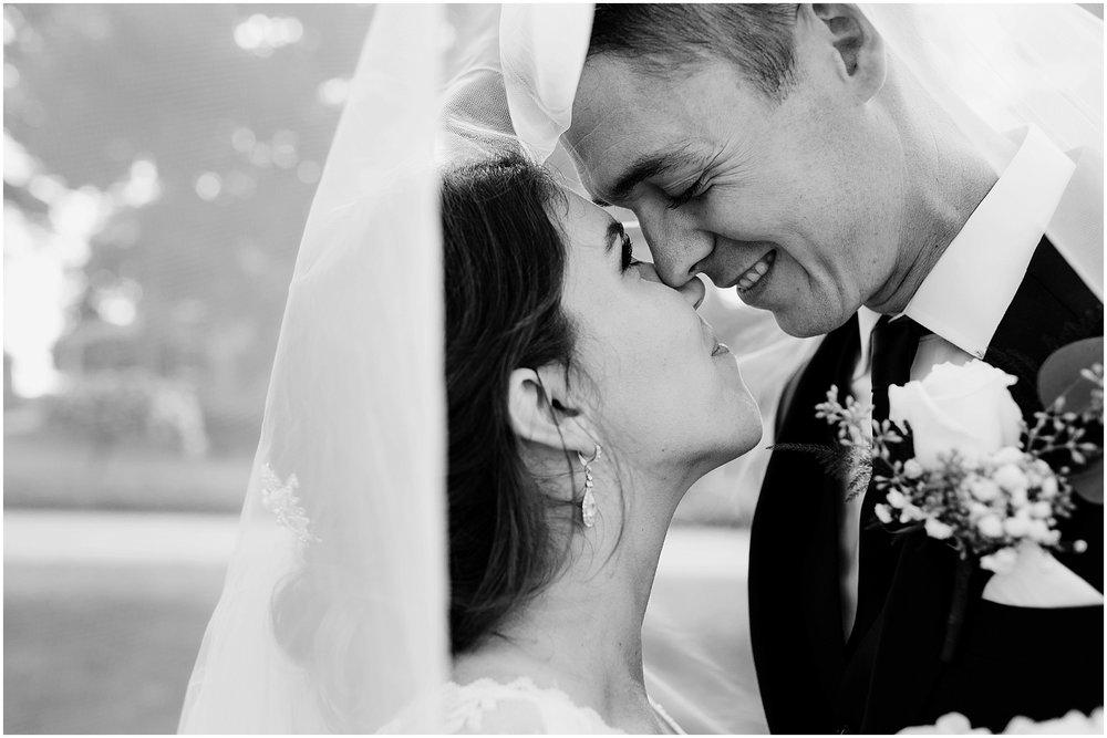 Hannah Leigh Photography The Royer House Wedding_5542.jpg