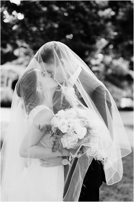 Hannah Leigh Photography The Royer House Wedding_5541.jpg