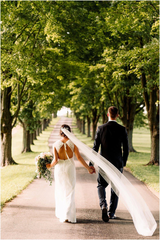 Hannah Leigh Photography The Royer House Wedding_5519.jpg