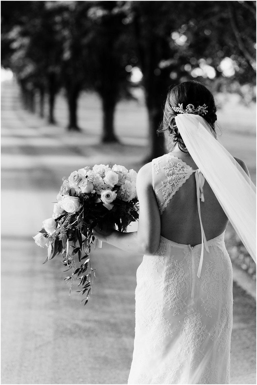Hannah Leigh Photography The Royer House Wedding_5518.jpg