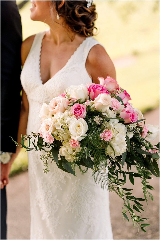 Hannah Leigh Photography The Royer House Wedding_5517.jpg