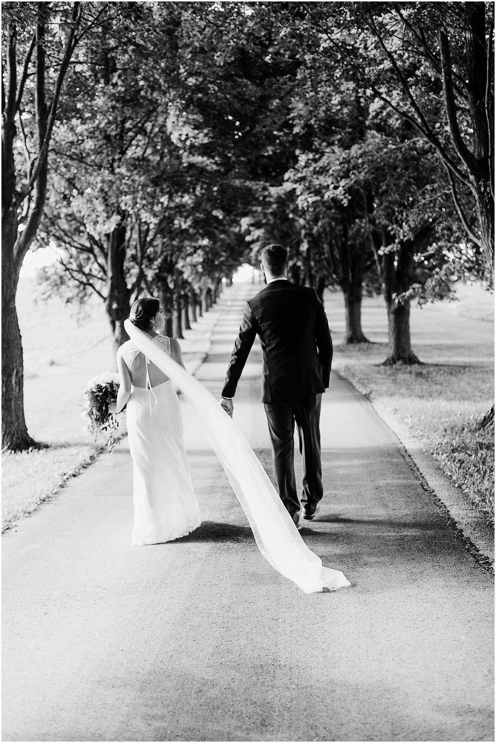 Hannah Leigh Photography The Royer House Wedding_5516.jpg