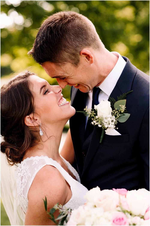 Hannah Leigh Photography The Royer House Wedding_5510.jpg
