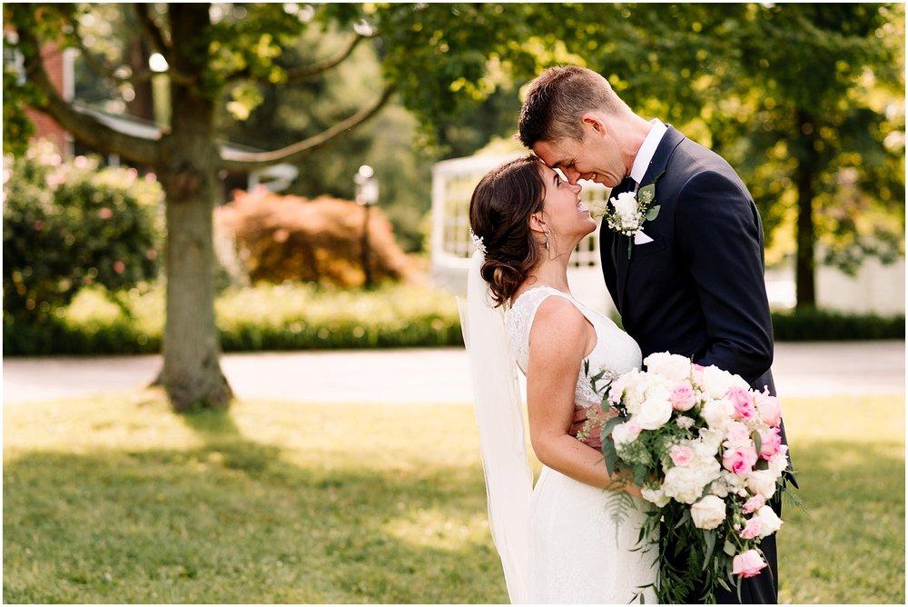 Hannah Leigh Photography The Royer House Wedding_5508.jpg