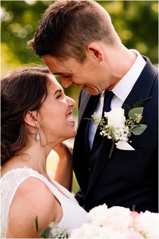 Hannah Leigh Photography The Royer House Wedding_5509.jpg