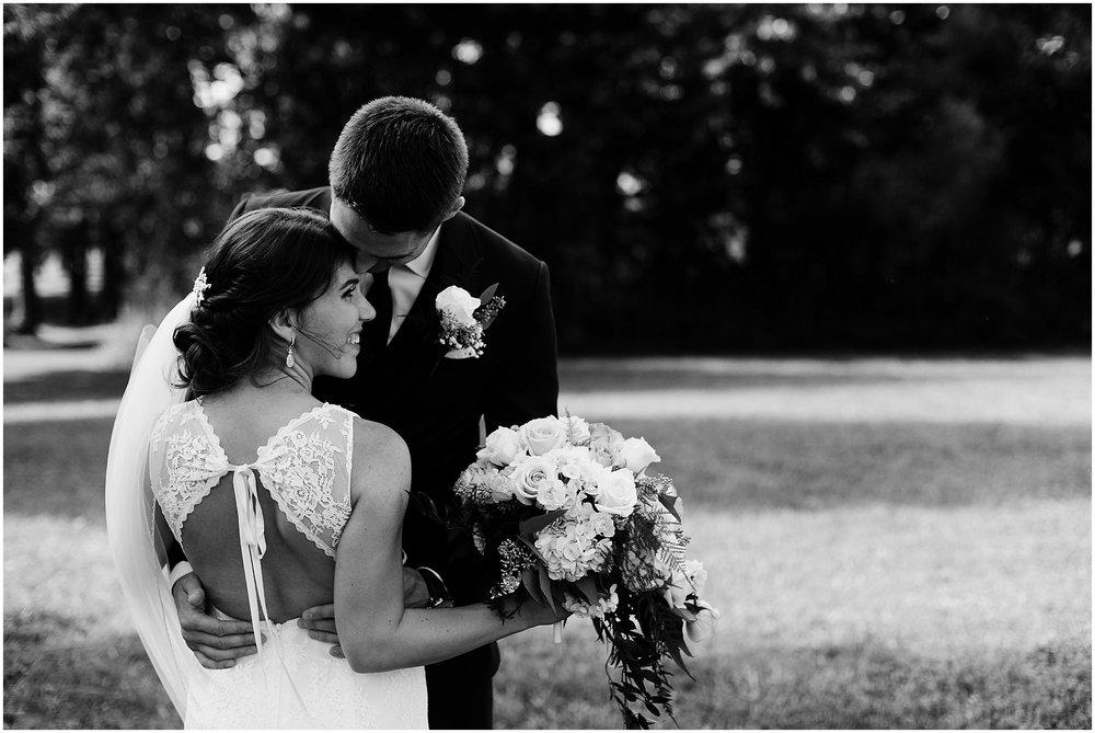 Hannah Leigh Photography The Royer House Wedding_5507.jpg