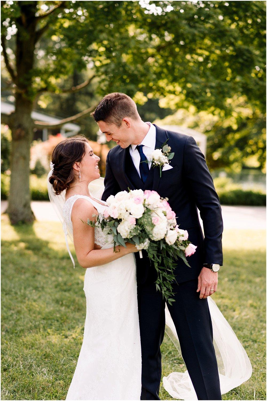 Hannah Leigh Photography The Royer House Wedding_5506.jpg