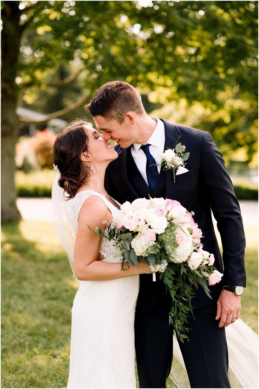 Hannah Leigh Photography The Royer House Wedding_5505.jpg