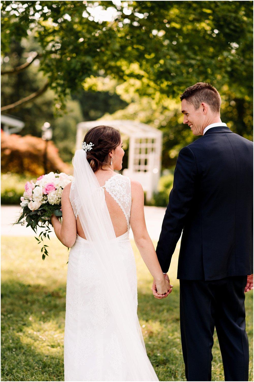 Hannah Leigh Photography The Royer House Wedding_5503.jpg