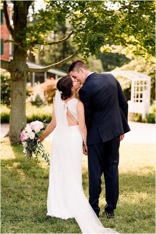 Hannah Leigh Photography The Royer House Wedding_5504.jpg