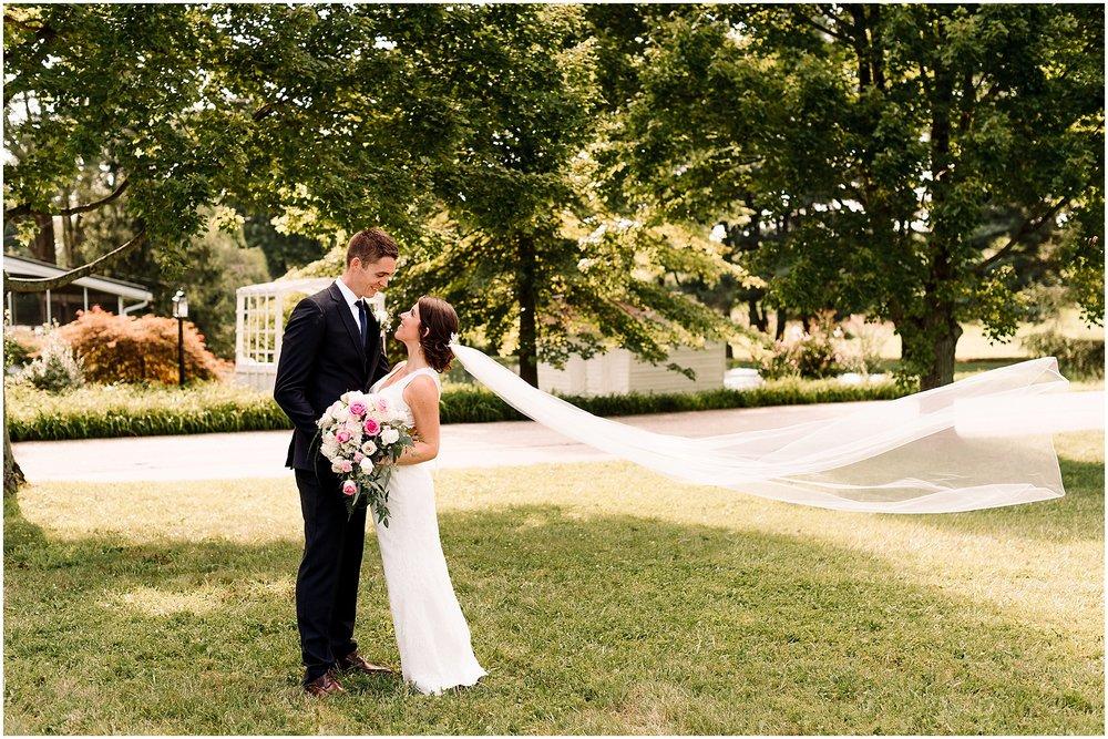 Hannah Leigh Photography The Royer House Wedding_5502.jpg