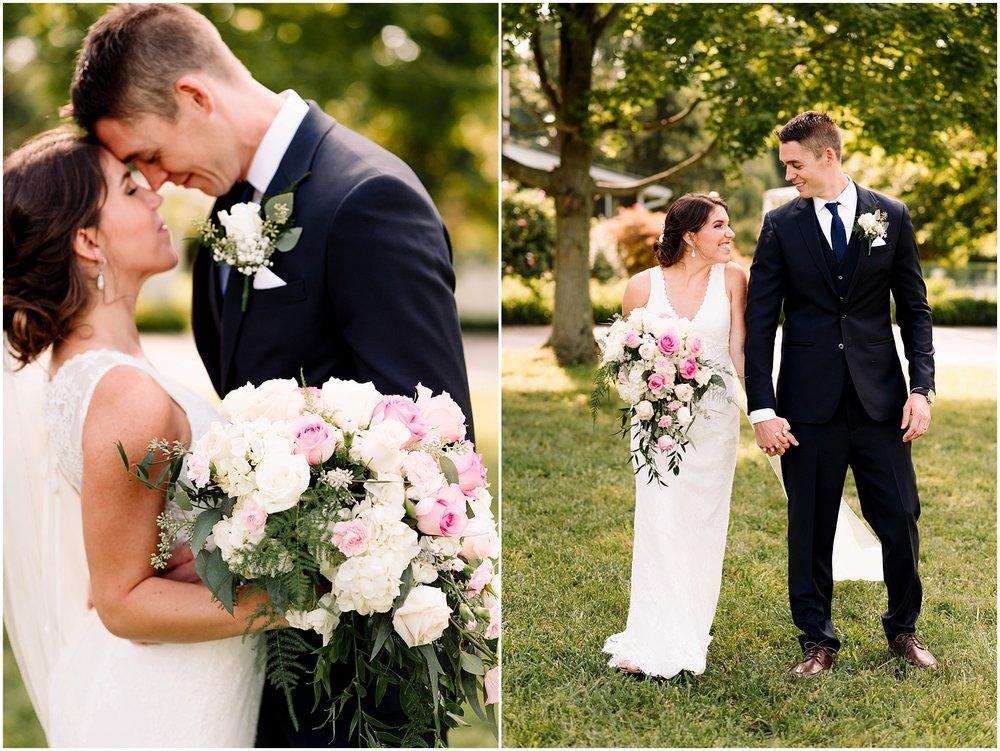 Hannah Leigh Photography The Royer House Wedding_5500.jpg
