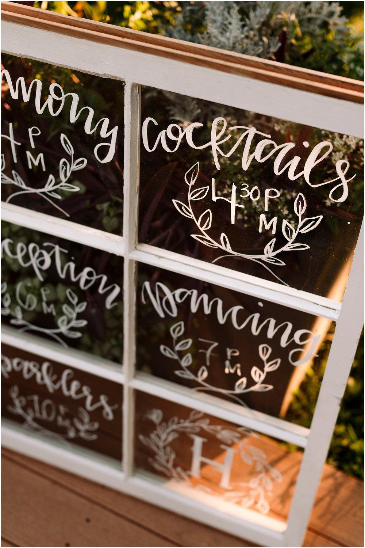 Hannah Leigh Photography The Royer House Wedding_5539.jpg