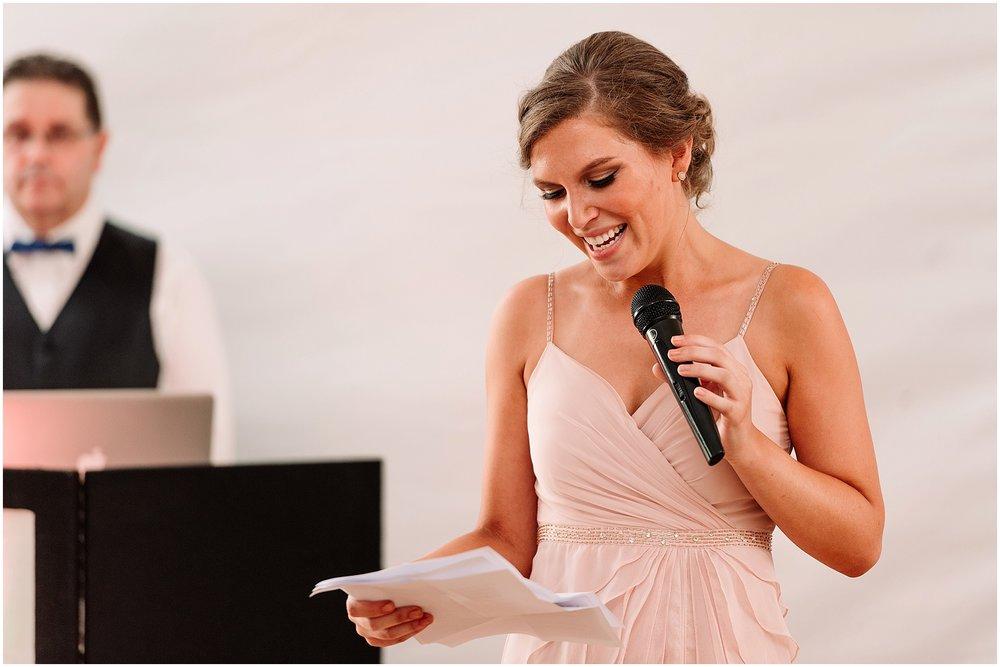 Hannah Leigh Photography The Royer House Wedding_5534.jpg