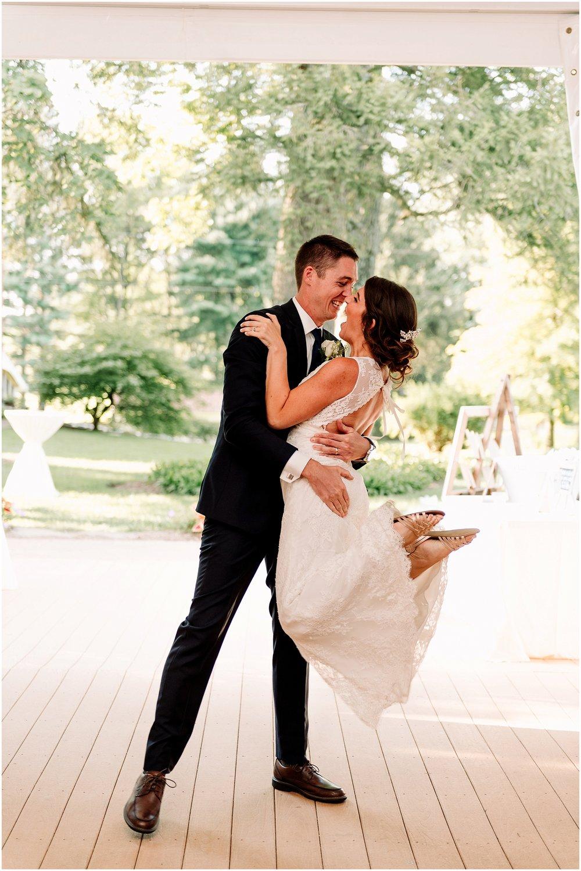 Hannah Leigh Photography The Royer House Wedding_5525.jpg