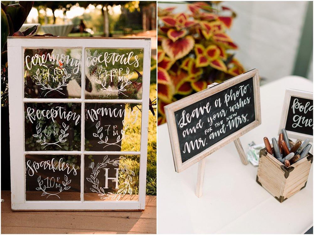 Hannah Leigh Photography The Royer House Wedding_5523.jpg