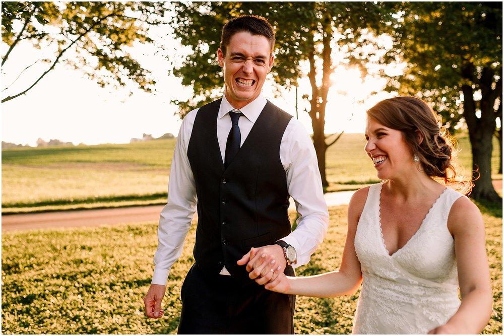 Hannah Leigh Photography The Royer House Wedding_5564.jpg