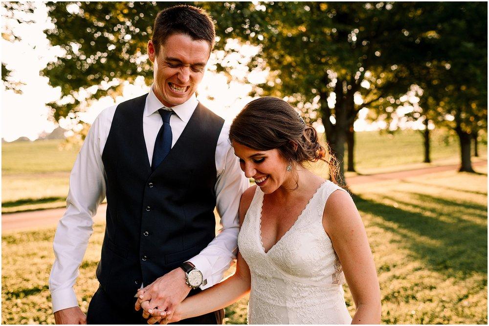 Hannah Leigh Photography The Royer House Wedding_5565.jpg