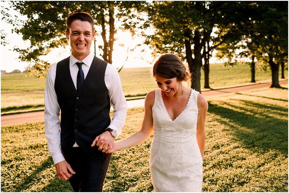 Hannah Leigh Photography The Royer House Wedding_5563.jpg