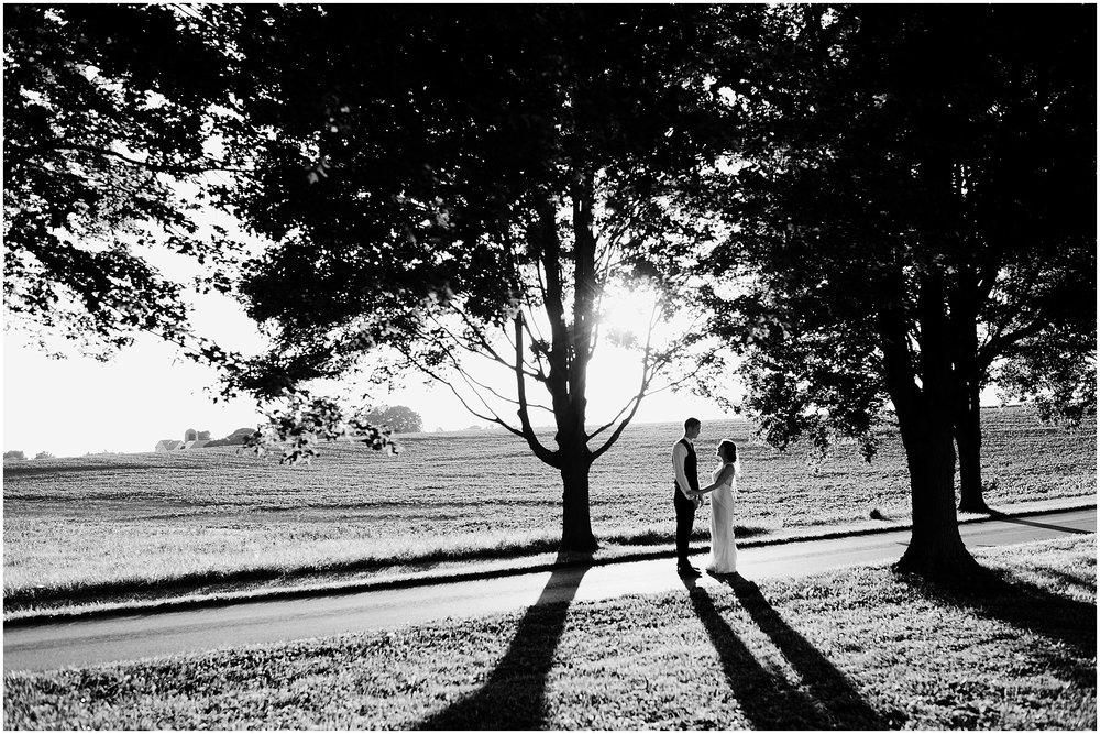 Hannah Leigh Photography The Royer House Wedding_5562.jpg