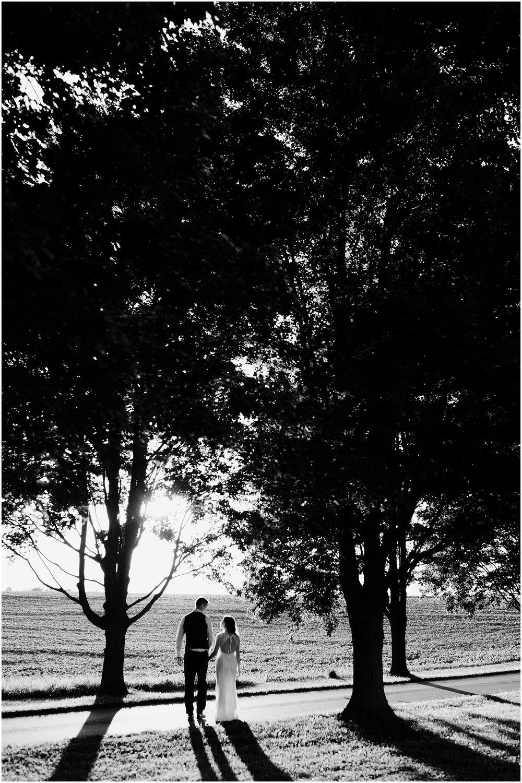 Hannah Leigh Photography The Royer House Wedding_5561.jpg