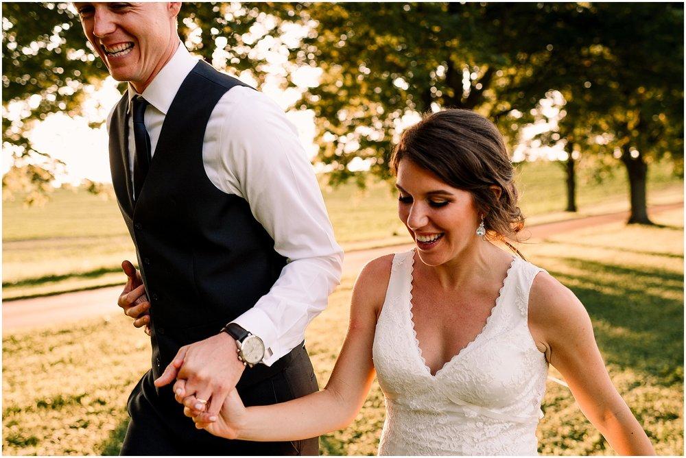 Hannah Leigh Photography The Royer House Wedding_5559.jpg