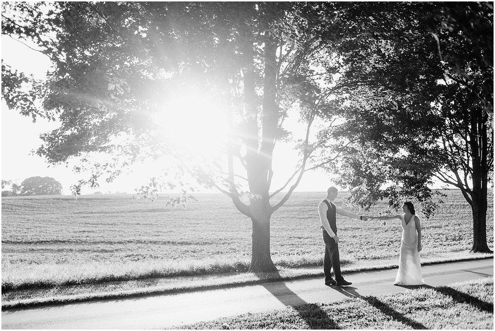 Hannah Leigh Photography The Royer House Wedding_5558.jpg