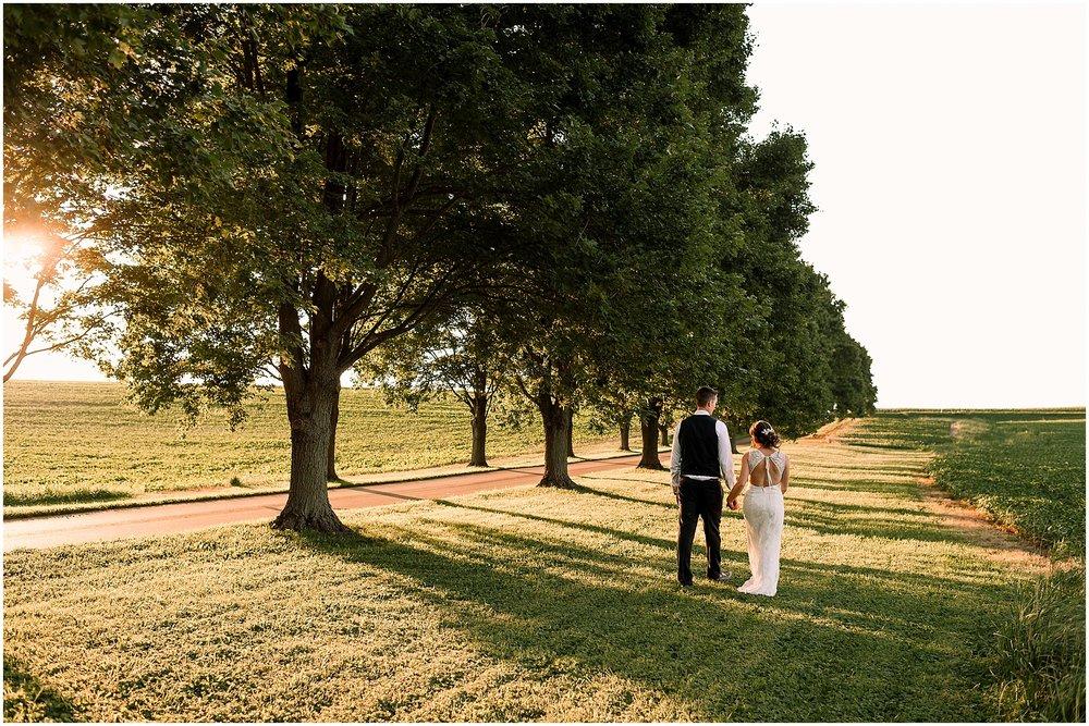 Hannah Leigh Photography The Royer House Wedding_5557.jpg