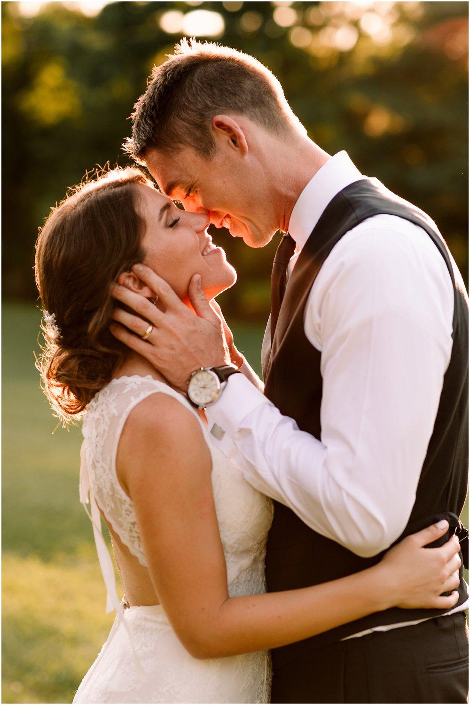 Hannah Leigh Photography The Royer House Wedding_5553.jpg