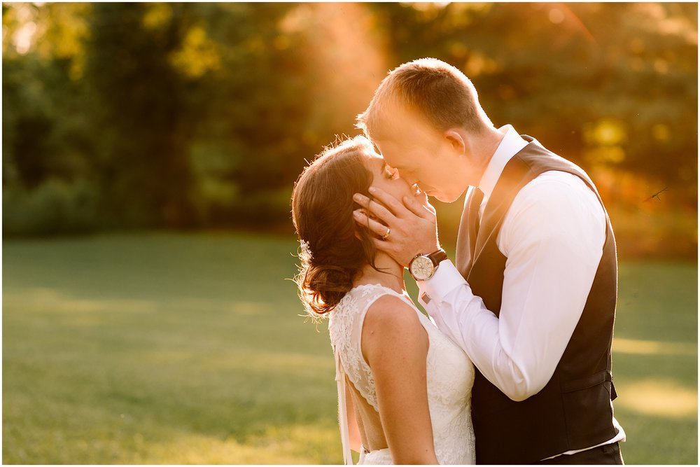 Hannah Leigh Photography The Royer House Wedding_5552.jpg