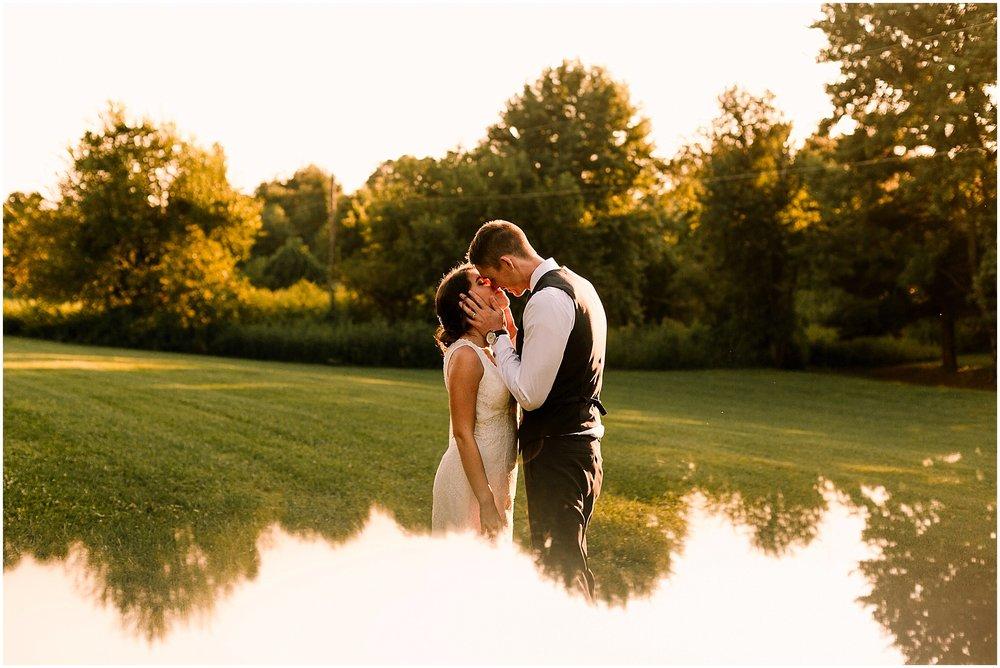 Hannah Leigh Photography The Royer House Wedding_5551.jpg