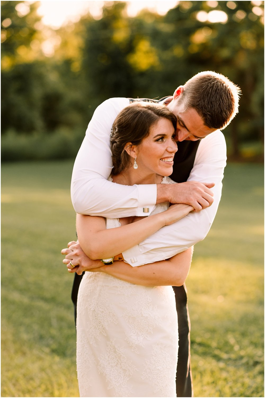 Hannah Leigh Photography The Royer House Wedding_5550.jpg